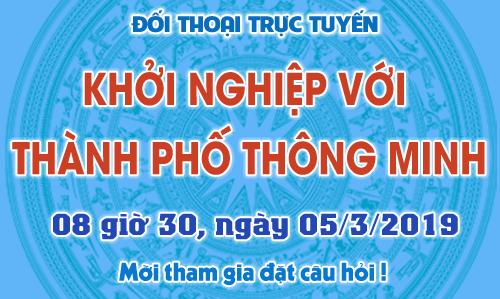 https://doithoai.danang.gov.vn/