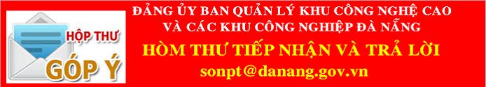 https://dhpiza.danang.gov.vn