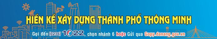 https://dhpiza.danang.gov.vn/
