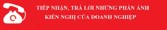 https://dhpiza.danang.gov.vn/chi-tiet-tin-tuc?dinhdanh=9501&cat=2